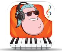 Piano-Maestro-logo